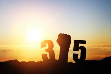 淘宝职业打假人的 5 年发展和个人维权意识的盛行