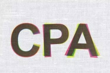 cpa是如何赚钱的?分享日赚200的CPA赚钱思路