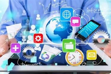 网赚人必备的网赚工具,用好能提升十倍效率