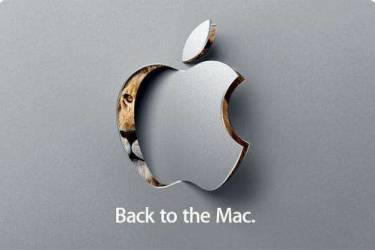售卖 MAC 软件,冷门网赚项目也能月入上万