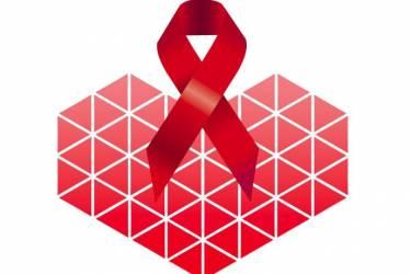 销售 HIV 试纸,月入过万的正规冷门暴利项目