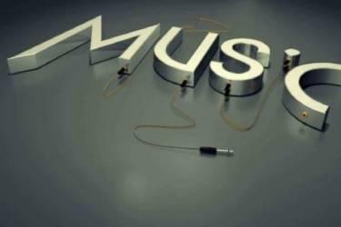 各大音乐平台的评论也是引流之地
