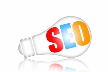 如何给企业网站做 SEO 来赚钱