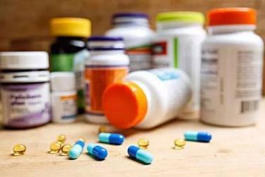 卖保健品赚钱吗?在网上怎么卖保健品?
