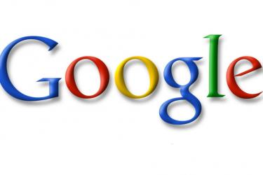 google为什么退出中国?