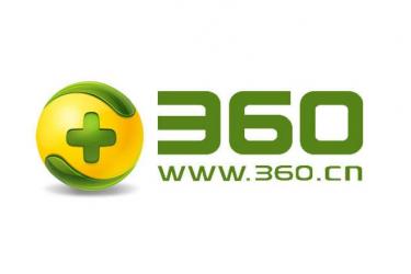 360不是免费吗?360靠什么赚钱?