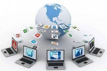 聊几个常见的门户网站推广方案