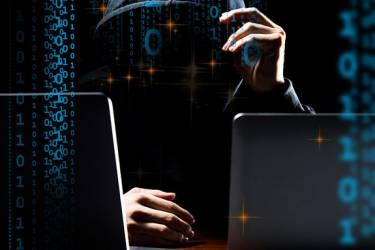 网赚骗局:为什么那么多网赚沦为网赌?