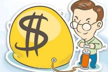 低成本打造友链站群,积少成多月赚万元