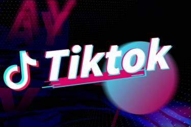 海外抖音TikTok这么火,你确定不来试试吗